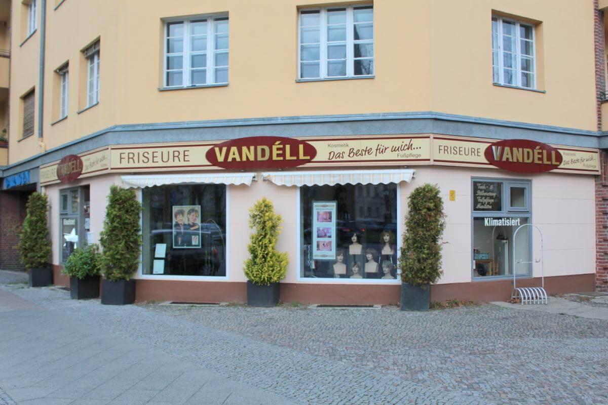 hairworkshop friseure prenzlauer berg berlin belliata. Black Bedroom Furniture Sets. Home Design Ideas