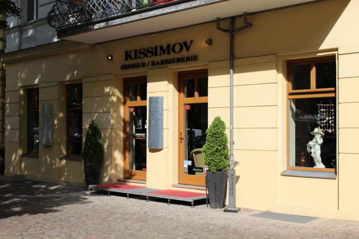 Kissimov Berlin Bild 1