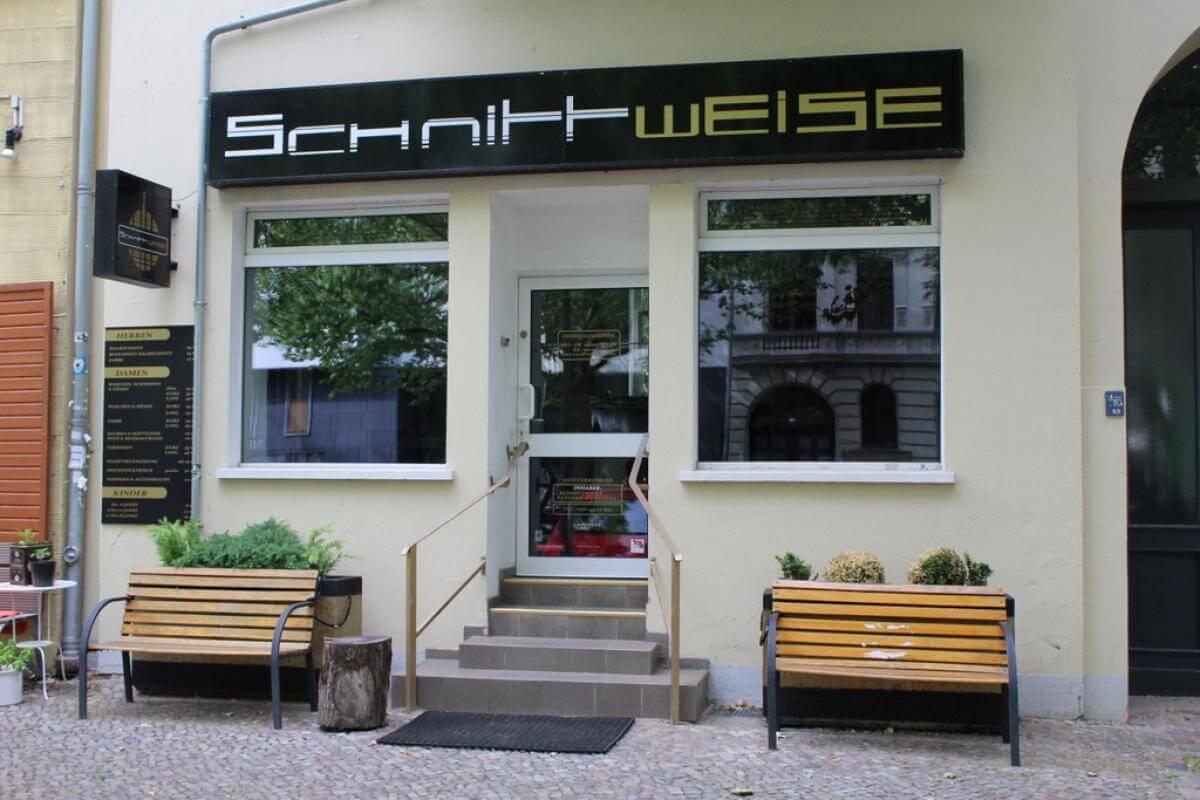 prenzlauer berg berlin deutschland belliata. Black Bedroom Furniture Sets. Home Design Ideas